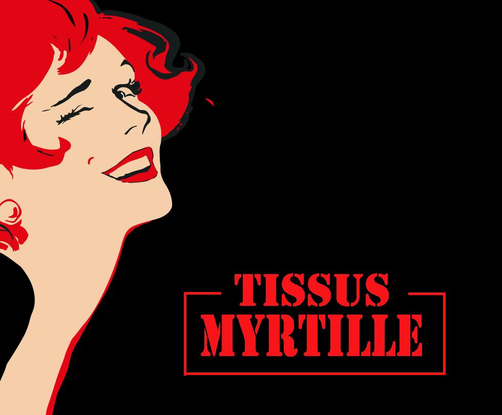 Vente De Tissus Brest a propos | tissus myrtille