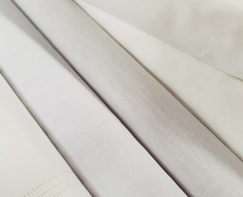 tissu-aux-mètre-double-rideau-voilage