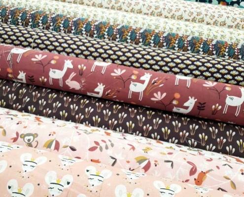 tissu-coton-oekotex-couture-enfant