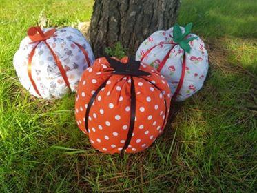 tissu-coton-halloween