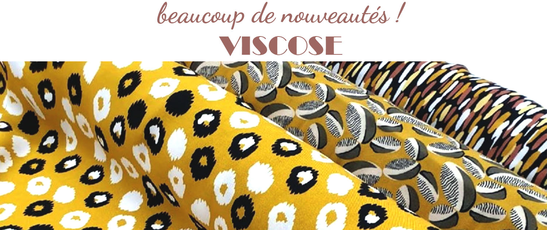 Vente De Tissus Brest tissus myrtille - numéro 1 de la vente de tissu dans l'ouest !